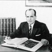 Federico Motta al lavoro