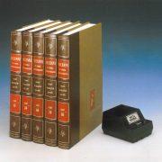 """""""I decenni di storia contemporanea"""" e il Sonobox"""