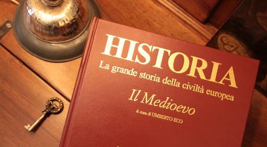 Federico Motta Editore. Collezionista