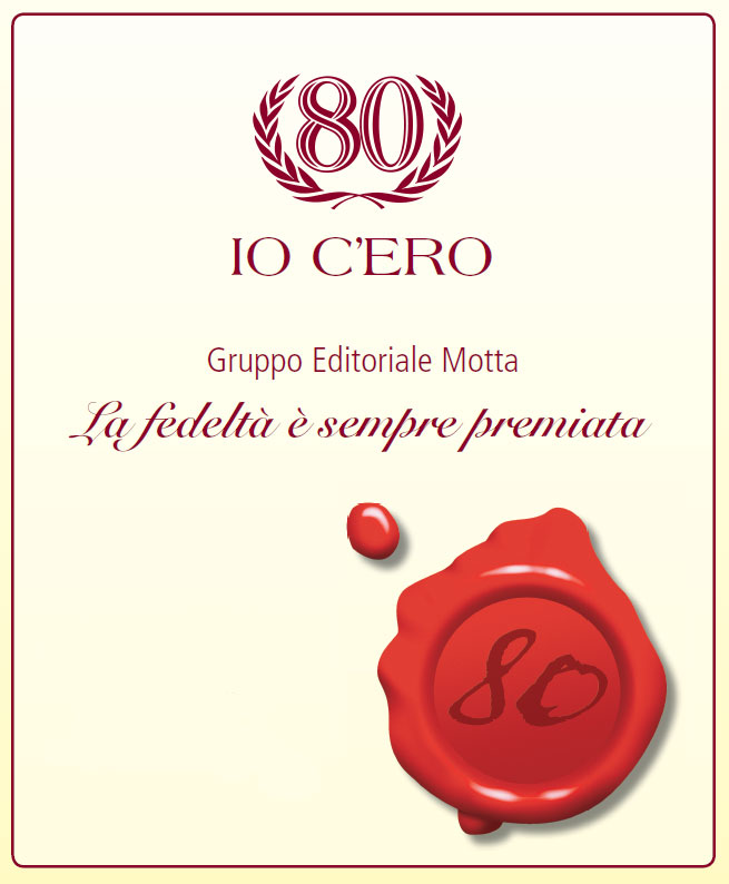 Federico Motta Editore, a prezzi