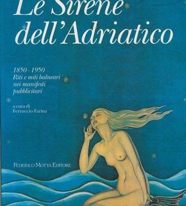 Sirene dell'Adriatico